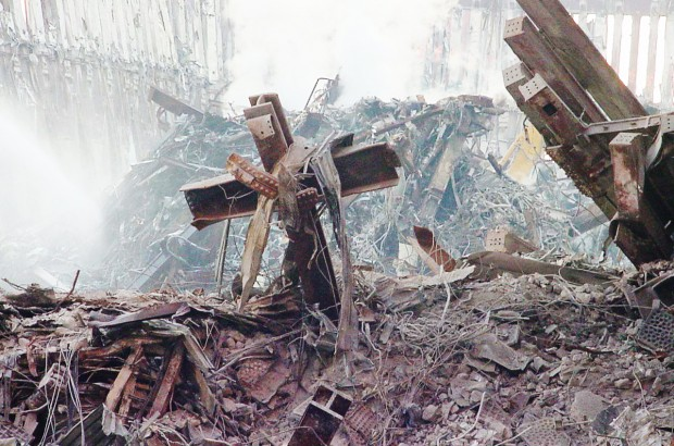 World-Trade-Center-Cross-620x410