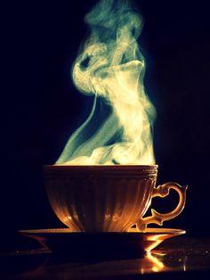 steamcup