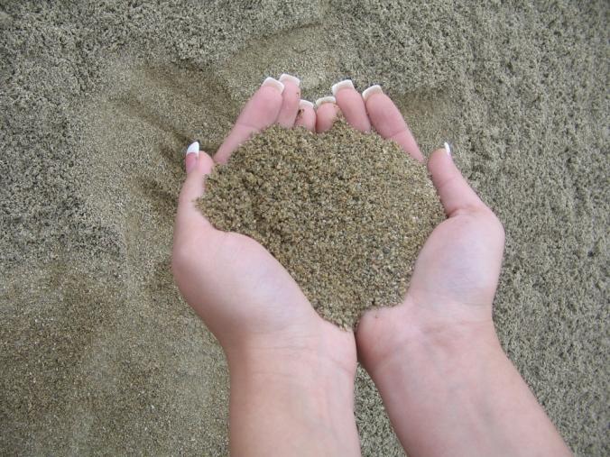 sandhands.jpg