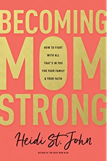 momstrongbookcover