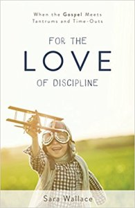 fortheloveofdiscipline