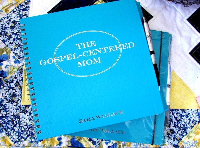 gospelcenteredmom